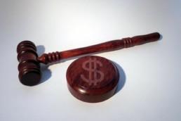 אטל תהיו חשופים לתביעות וקנסות בשל הטרדה מינית