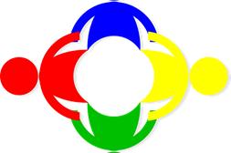 שיתוף ושותפות - מכון יסודות